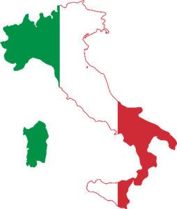 officina-dicarlo-italia